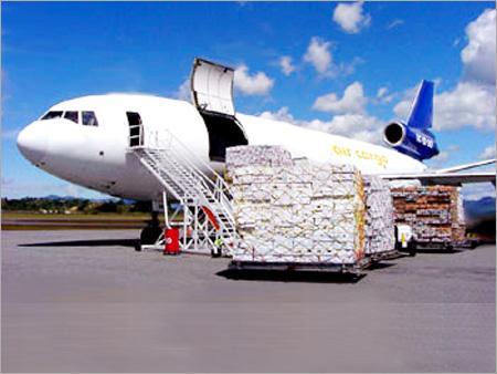 Cargo Dubai Best Door To Door Cargo Service Company Air